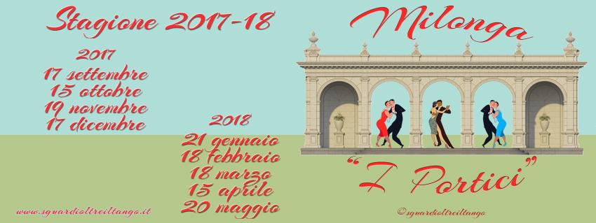 portici-2017-18