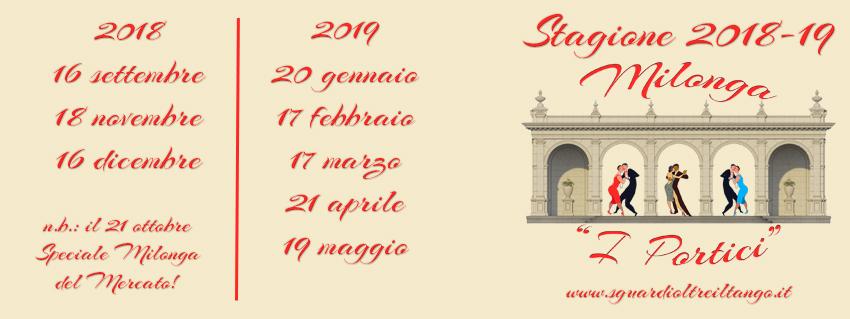 portici-2018-19
