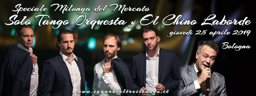 solo-tango-mercato-2019bis