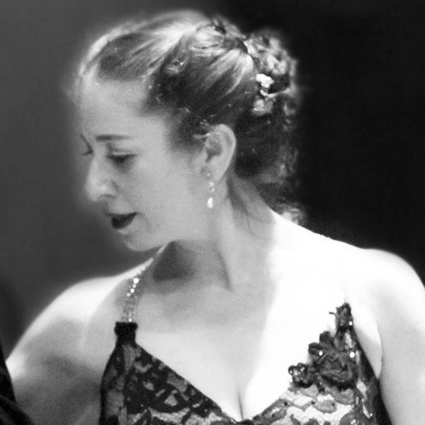Cesira - Sguardi oltre il tango - Scuola di tango a Bologna