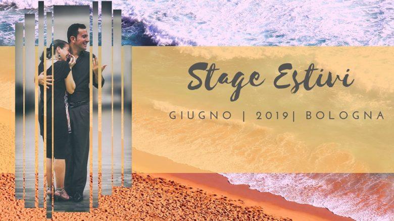 Milonga - Portici - Sguardi oltre il tango - Scuola di tango a Bologna