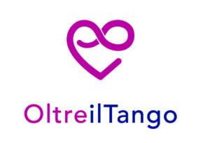 OltreilTango - corsi di tango a bologna